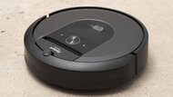 iRobot Roomba i7+ Design