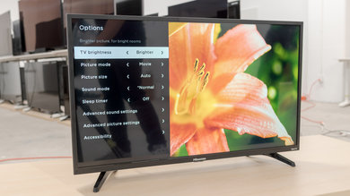 The 4 Best 32 Inch Tvs Black Friday 2020 Reviews Rtings Com