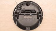 Wyze Robot Vacuum Build Quality Picture