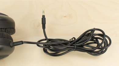Koss UR-20 Cable Picture