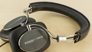 Bowers & Wilkins P5 Series 2 Build Quality Picture
