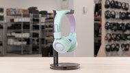 iClever BTH02 Wireless Design