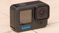 GoPro HERO10 Black Test Results