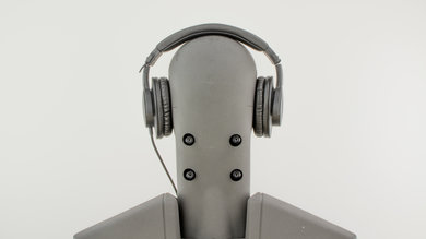 Audio-Technica ATH-M20x Rear Picture