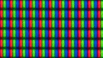 Samsung C49RG9/CRG9 Pixels