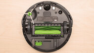 iRobot Roomba i7+ Build Quality Picture