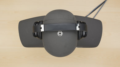 Sony MDR-ZX770BN Wireless Top Picture