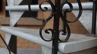 SIGMA fp L Sample Gallery - Stairway