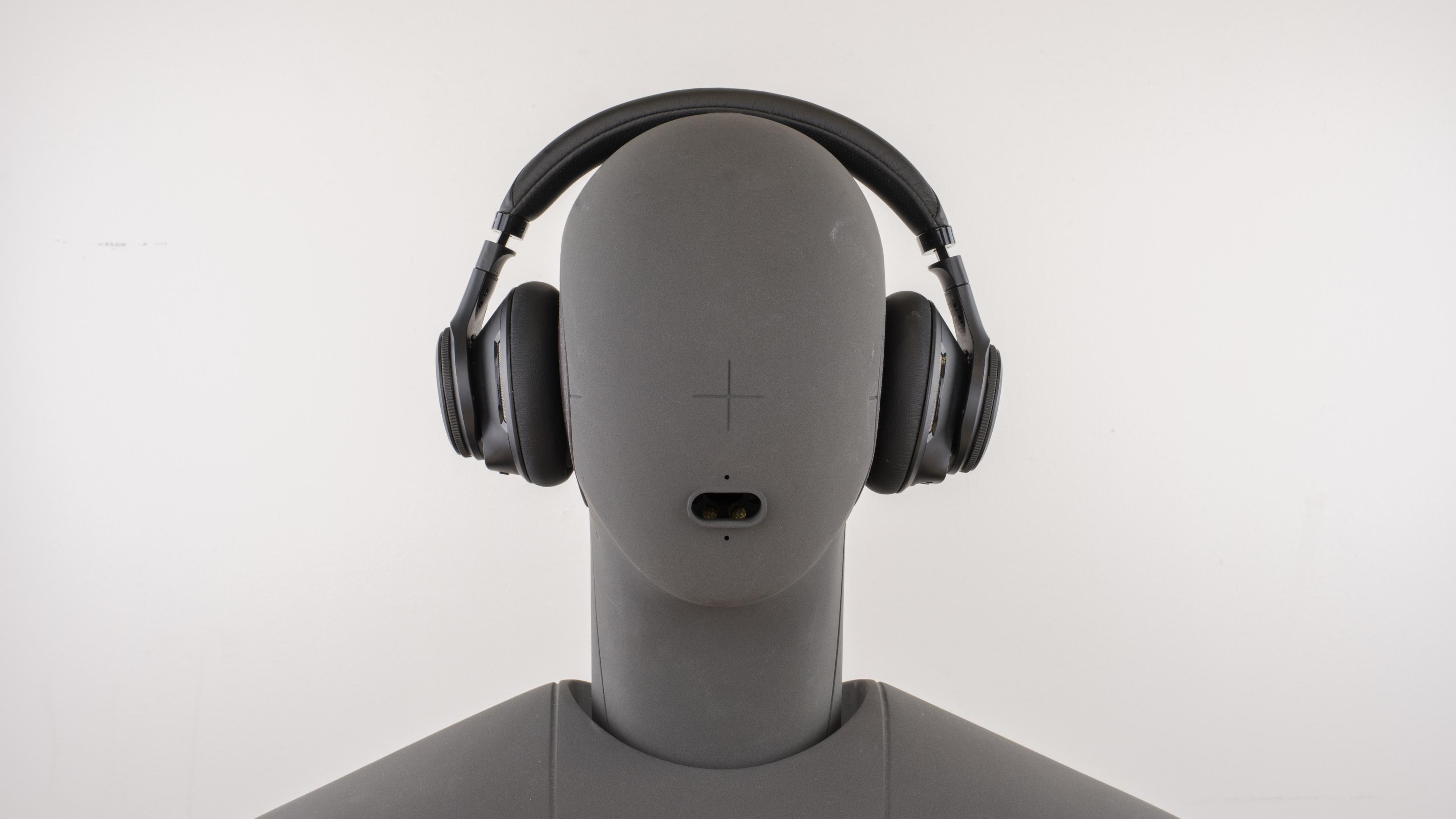 how to clean sennheiser earphones