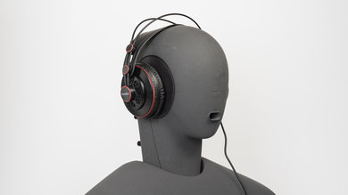 Superlux HD 681 Angled Picture