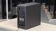 Sony HT-CT800 Back photo - sub