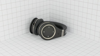 Polk Audio UltraFocus 8000 Portability Picture