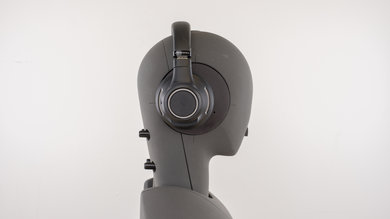 Plantronics Backbeat Pro Side Picture