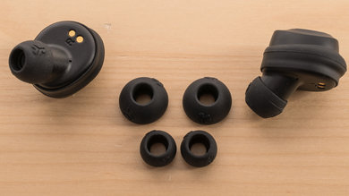 JLab Audio JBuds Air Truly Wireless  Comfort Picture