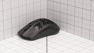 SteelSeries Aerox 3 Wireless Portability picture