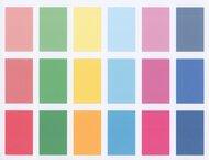 HP PageWide Pro 577dw Color dE Picture