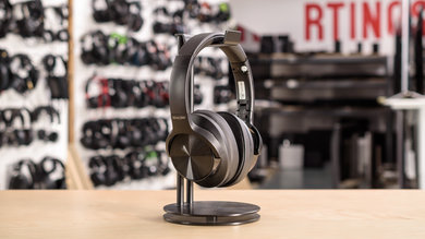 The 7 Best Over Ear Headphones Spring 2021 Reviews Rtings Com