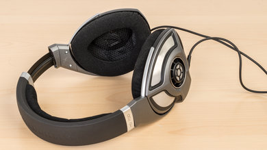 Sennheiser HD 700 Comfort Picture