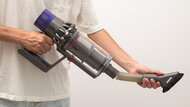 Dyson Cyclone V10 Absolute Alternative Configuration Photo 1
