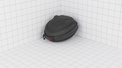 V-MODA Crossfade M-100 Case Picture
