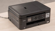 Brother MFC-J497DW picture
