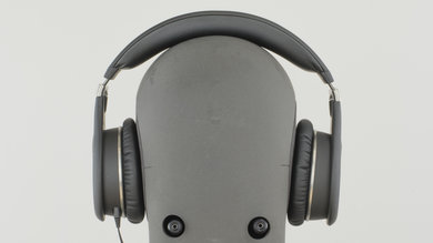 Polk Audio UltraFocus 8000 Stability Picture