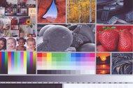 Epson WorkForce WF-2860 Side By Side Print/Photo