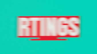 MSI Optix MAG271CQR Motion Blur Picture