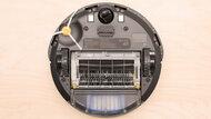 iRobot Roomba 692 Build Quality Picture