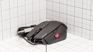 Corsair M65 PRO RGB Portability picture