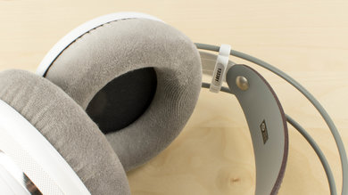 AKG K701 Comfort Picture