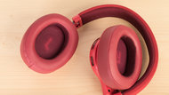 JBL E55BT Wireless Comfort Picture