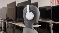 Microsoft Surface Headphones 2 Wireless Side Picture