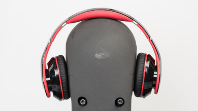 Mpow Bluetooth Over-Ear Stability Picture