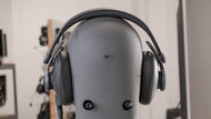 AKG K371 Stability Picture
