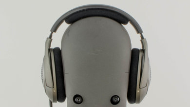 Sennheiser HD 518 Stability Picture