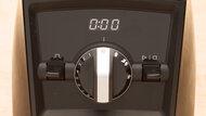 Vitamix A2500 Control Panel