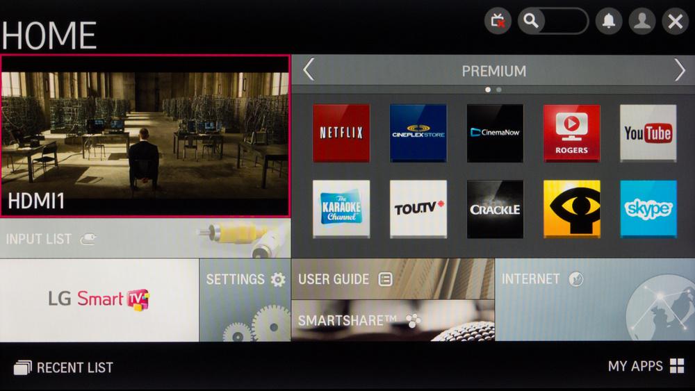 lg smart tv 2014. lg lb5800 smart tv lg tv 2014 0