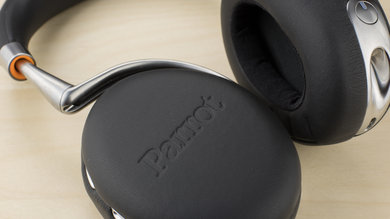 Parrot Zik 2.0 Metal Joints