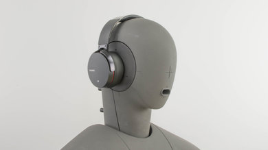 Sony MDR-XB950B1 Wireless Design Picture 2