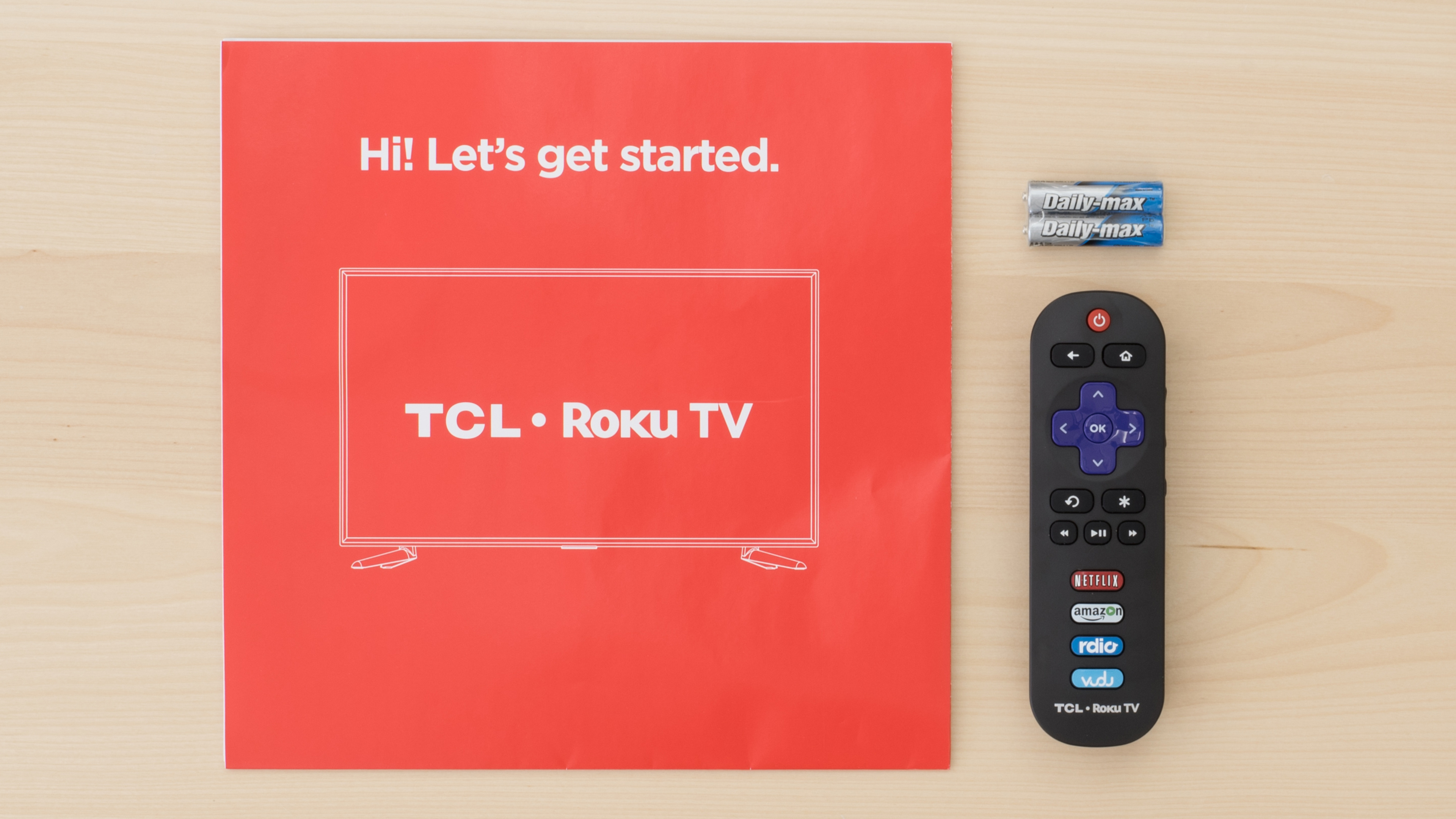 Expect tcl manual