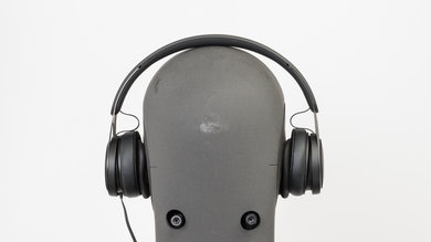 Beats EP On-Ear Stability Picture