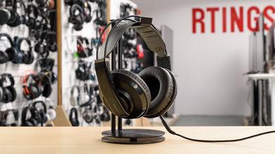 Superlux HD 681 EVO Design
