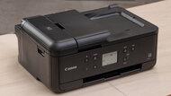 Canon PIXMA TR7520 Design