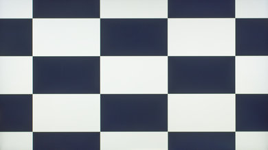 LG UH6150 Checkerboard Picture