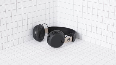 Skullcandy Grind Portability Picture