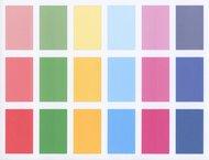 HP OfficeJet Pro 9015 Color dE Picture