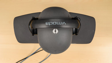 V-MODA Crossfade II Wireless Top Picture