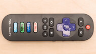 TCL 3 Series 2020 Remote Picture