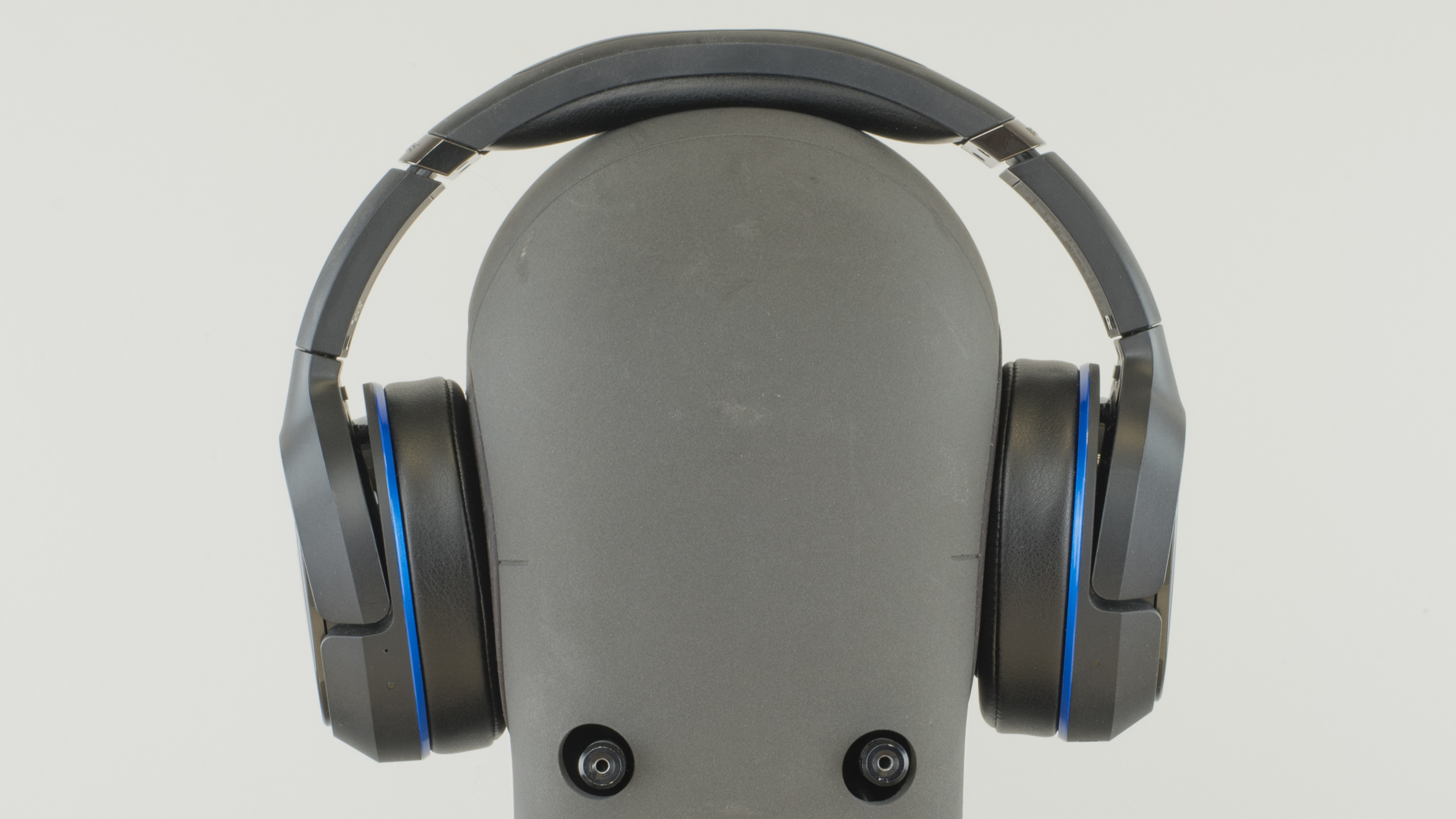 Turtle Beach Elite 800 Headset Review Bose Aviation Wiring Diagram Further Bluetooth Circuit Stability Picture